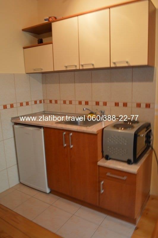 zlatibor-travel-smestaj-apartmani-rasa-2-5