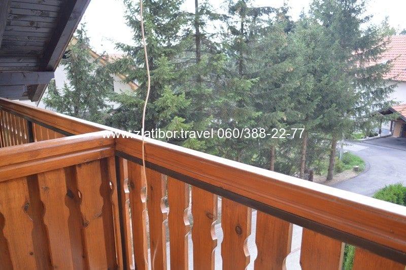 zlatibor-travel-smestaj-apartmani-rasa-2-7
