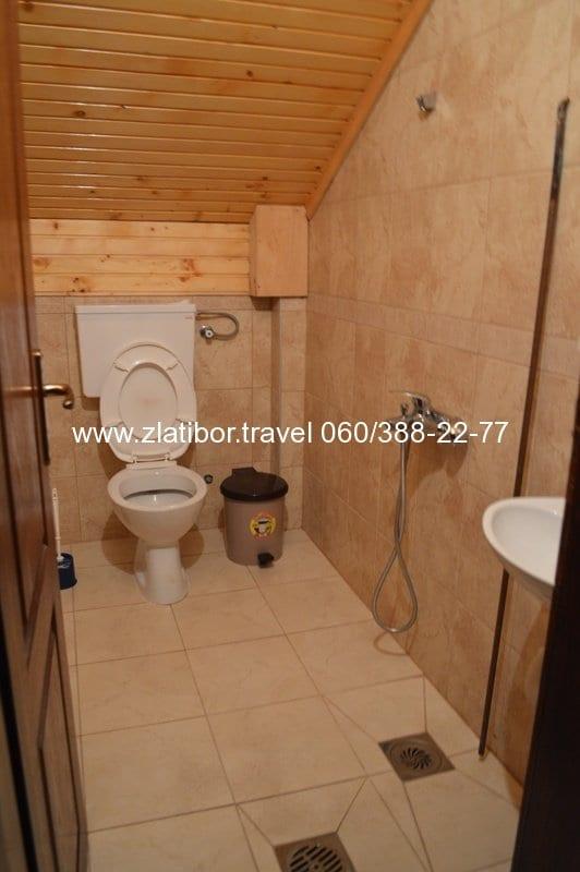 zlatibor-travel-smestaj-apartmani-rasa-2-8