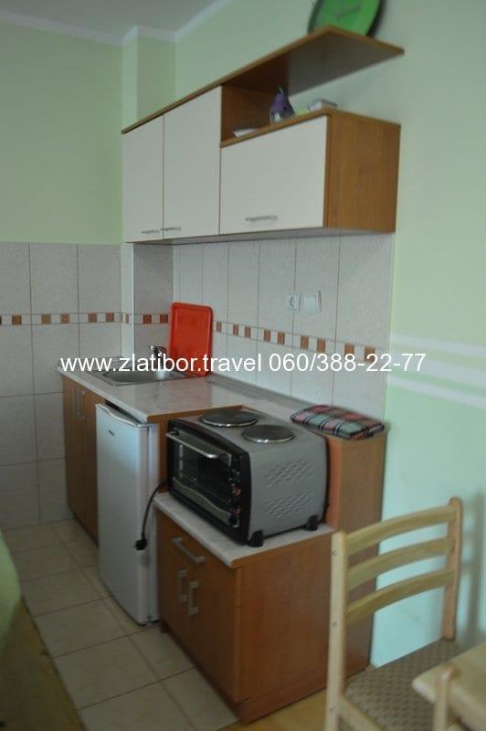 zlatibor-travel-smestaj-apartmani-rasa-3-01