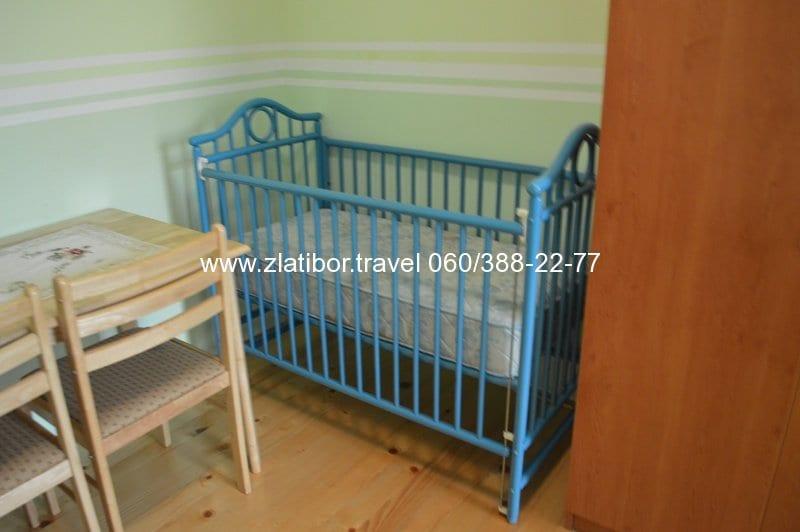 zlatibor-travel-smestaj-apartmani-rasa-3-03