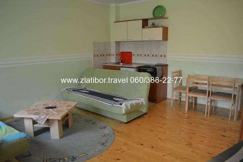 zlatibor-travel-smestaj-apartmani-rasa-3-04
