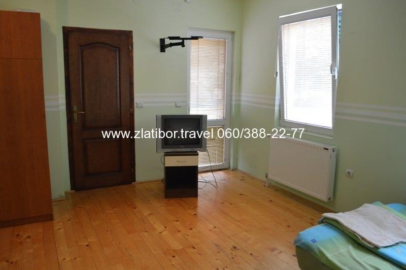 zlatibor-travel-smestaj-apartmani-rasa-3-05