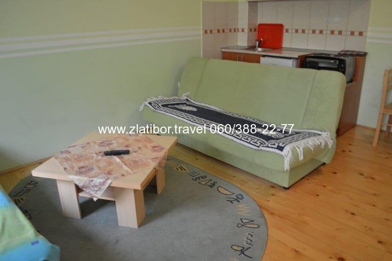zlatibor-travel-smestaj-apartmani-rasa-3-07