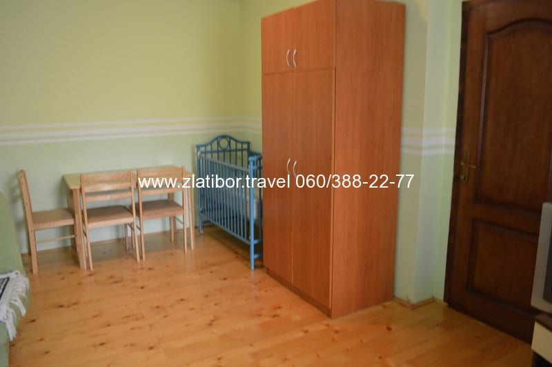 zlatibor-travel-smestaj-apartmani-rasa-3-08