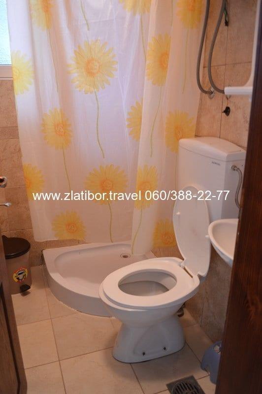 zlatibor-travel-smestaj-apartmani-rasa-3-09