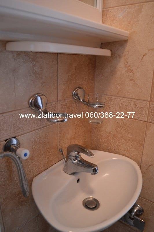 zlatibor-travel-smestaj-apartmani-rasa-3-10