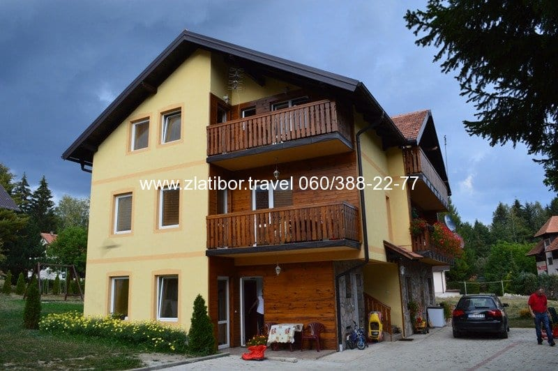 zlatibor-travel-smestaj-apartmani-rasa-opste-1