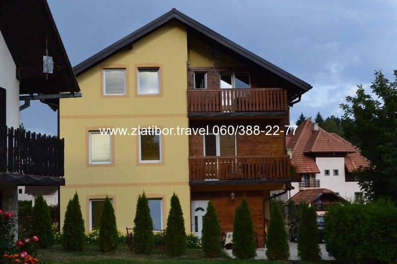 zlatibor-travel-smestaj-apartmani-rasa-opste-2