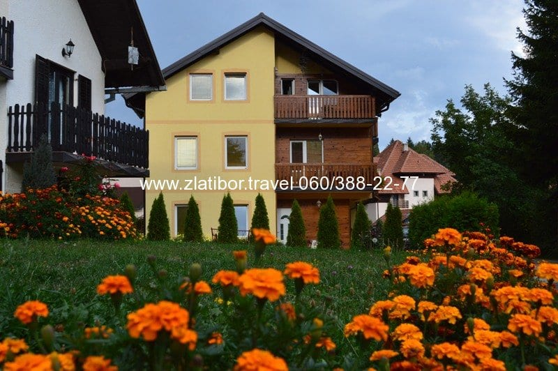 zlatibor-travel-smestaj-apartmani-rasa-opste-3
