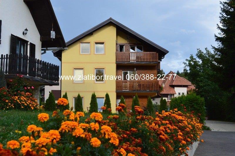 zlatibor-travel-smestaj-apartmani-rasa-opste-4