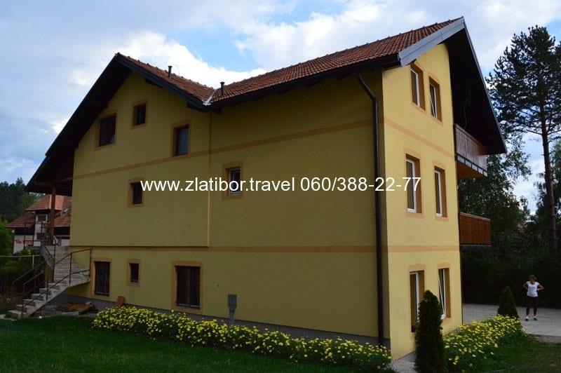 zlatibor-travel-smestaj-apartmani-rasa-opste-5