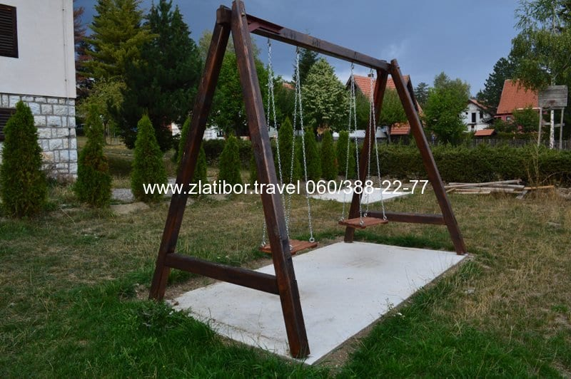 zlatibor-travel-smestaj-apartmani-rasa-opste-6