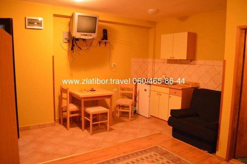 zlatibor-travel-smestaj-apartmani-savrsen-odmor-1-01