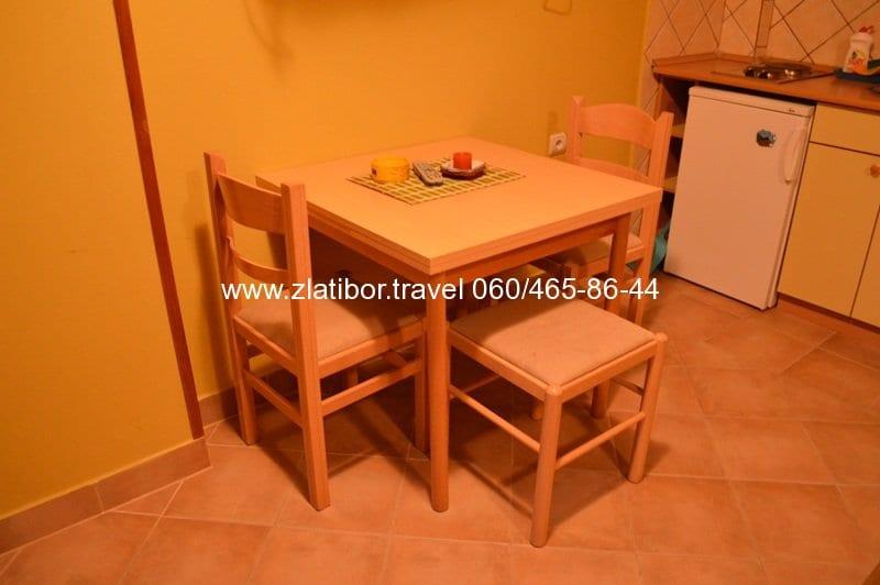zlatibor-travel-smestaj-apartmani-savrsen-odmor-1-02