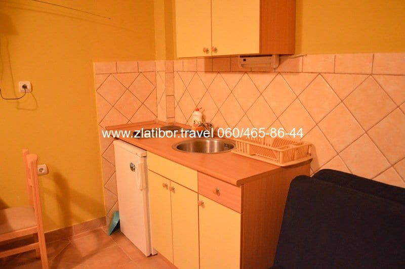 zlatibor-travel-smestaj-apartmani-savrsen-odmor-1-03