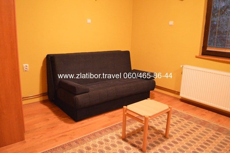 zlatibor-travel-smestaj-apartmani-savrsen-odmor-1-04