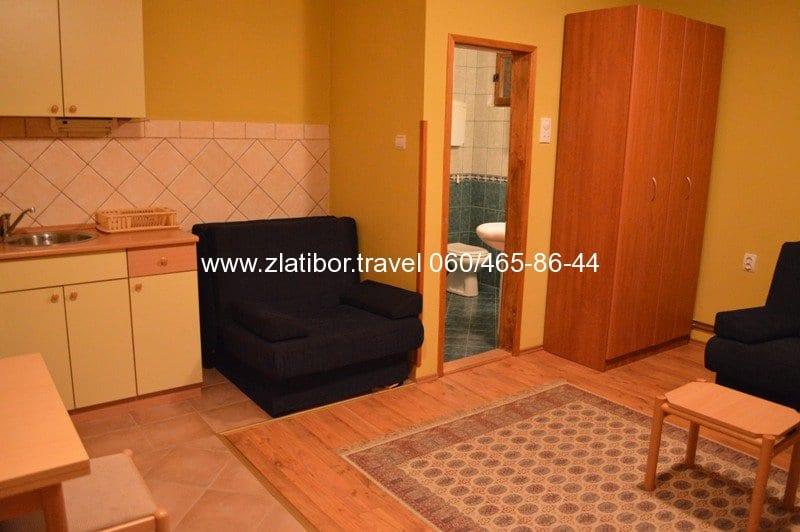 zlatibor-travel-smestaj-apartmani-savrsen-odmor-1-05
