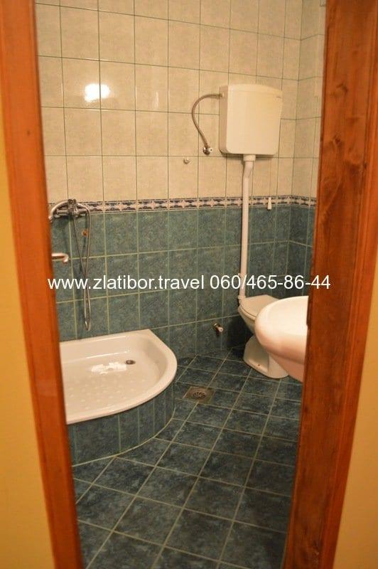 zlatibor-travel-smestaj-apartmani-savrsen-odmor-1-06