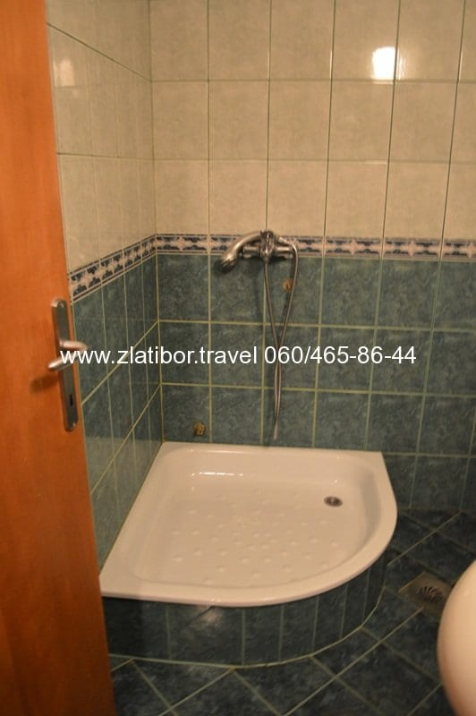 zlatibor-travel-smestaj-apartmani-savrsen-odmor-1-07