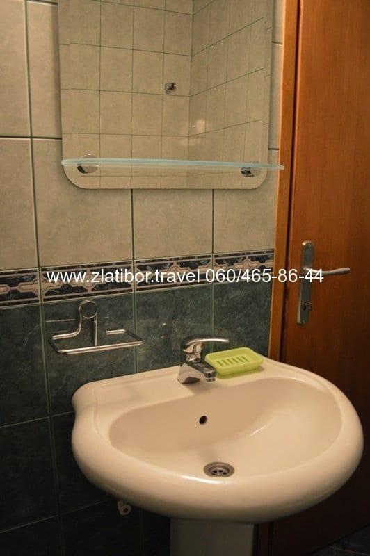 zlatibor-travel-smestaj-apartmani-savrsen-odmor-1-08
