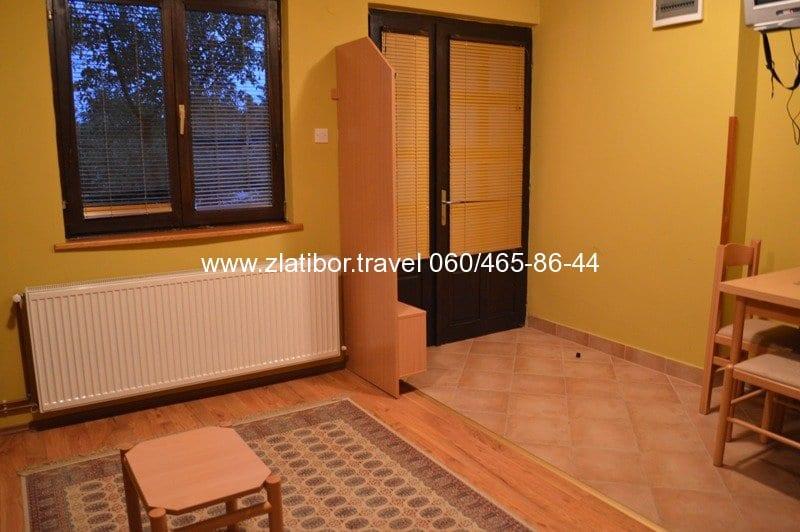 zlatibor-travel-smestaj-apartmani-savrsen-odmor-1-09