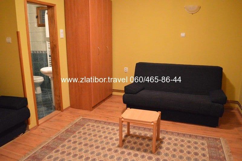 zlatibor-travel-smestaj-apartmani-savrsen-odmor-1-10