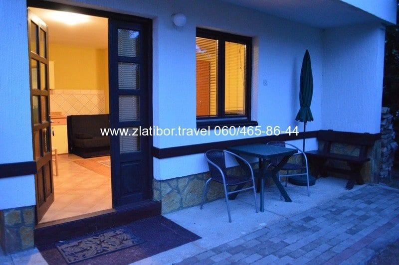 zlatibor-travel-smestaj-apartmani-savrsen-odmor-1-11