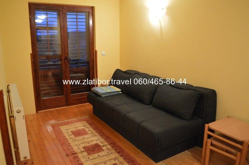zlatibor-travel-smestaj-apartmani-savrsen-odmor-2-01