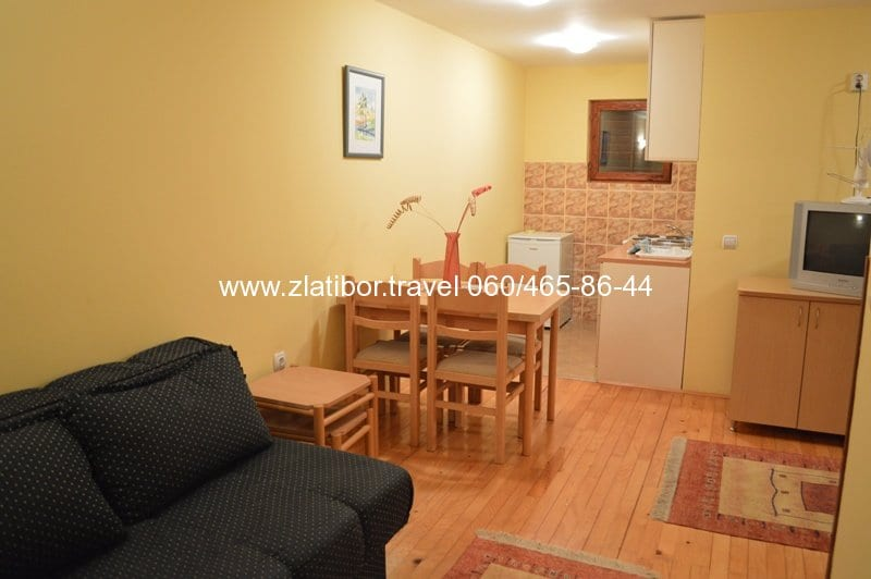 zlatibor-travel-smestaj-apartmani-savrsen-odmor-2-02