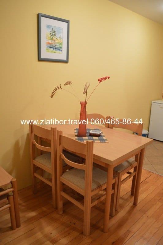 zlatibor-travel-smestaj-apartmani-savrsen-odmor-2-03