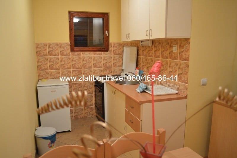 zlatibor-travel-smestaj-apartmani-savrsen-odmor-2-04