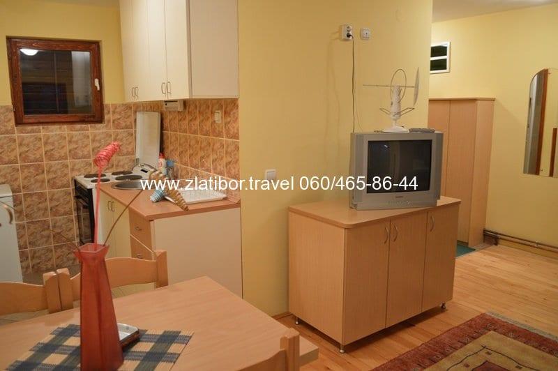 zlatibor-travel-smestaj-apartmani-savrsen-odmor-2-05