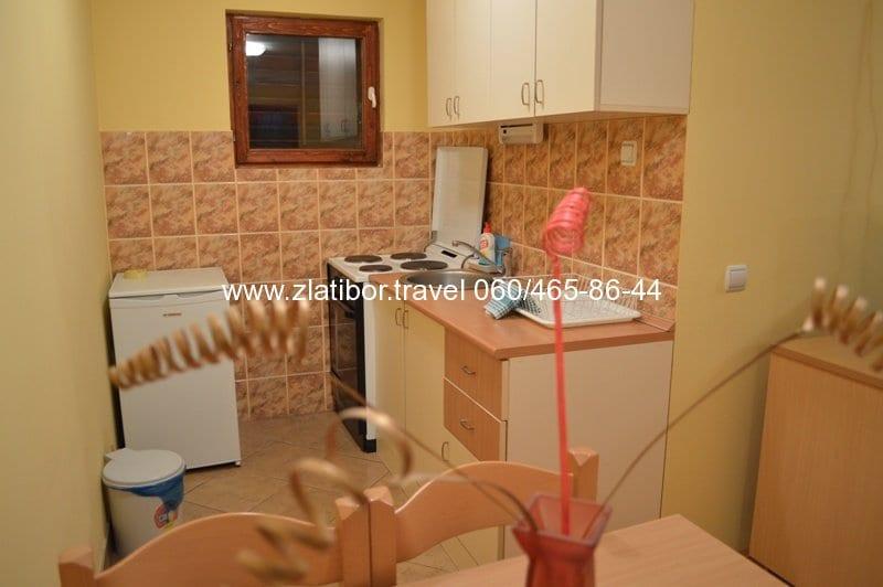 zlatibor-travel-smestaj-apartmani-savrsen-odmor-2-06