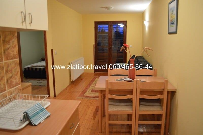 zlatibor-travel-smestaj-apartmani-savrsen-odmor-2-07