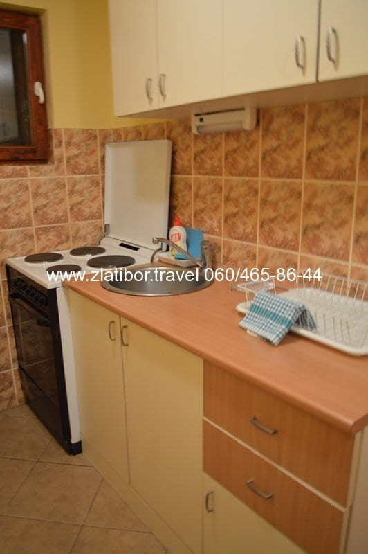 zlatibor-travel-smestaj-apartmani-savrsen-odmor-2-08