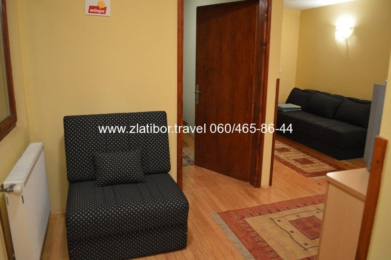 zlatibor-travel-smestaj-apartmani-savrsen-odmor-2-09