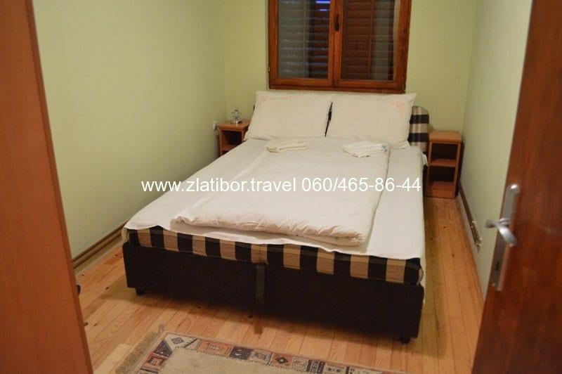 zlatibor-travel-smestaj-apartmani-savrsen-odmor-2-10