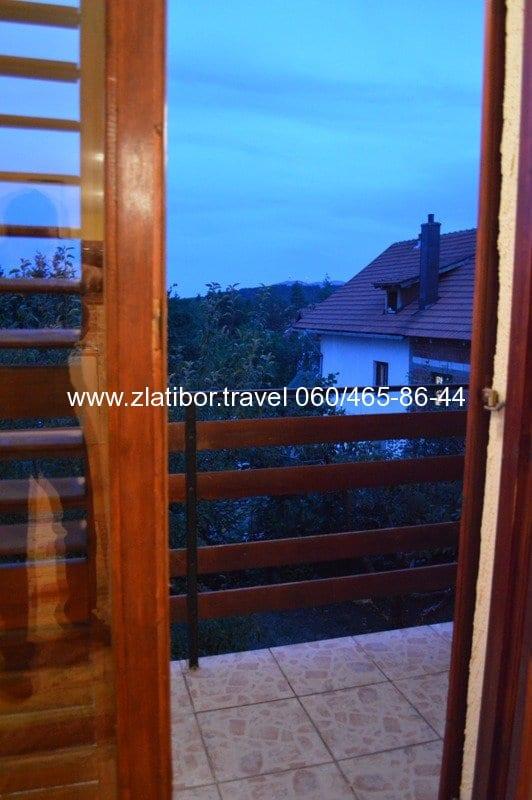 zlatibor-travel-smestaj-apartmani-savrsen-odmor-2-11
