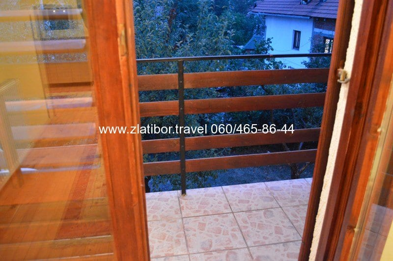 zlatibor-travel-smestaj-apartmani-savrsen-odmor-2-12
