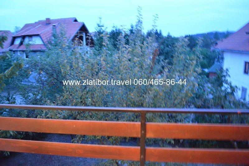 zlatibor-travel-smestaj-apartmani-savrsen-odmor-2-13