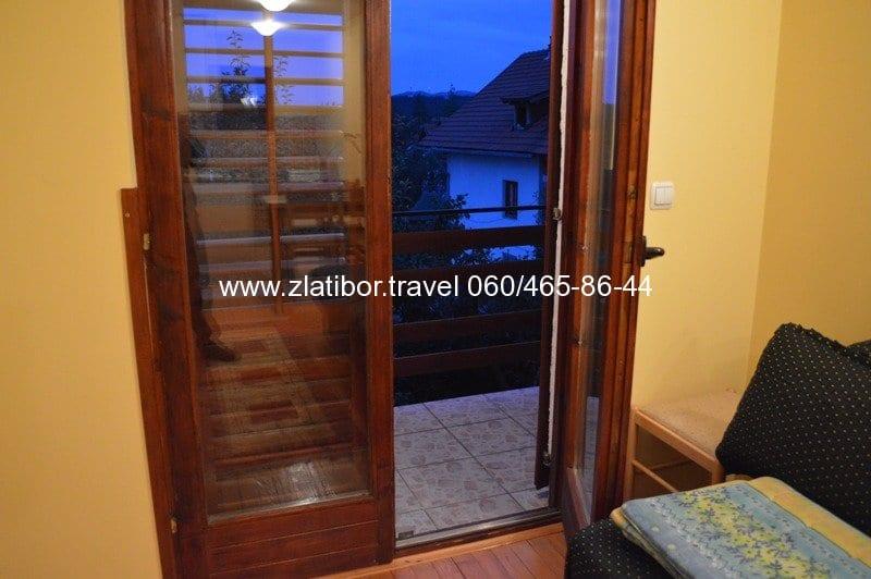 zlatibor-travel-smestaj-apartmani-savrsen-odmor-2-14