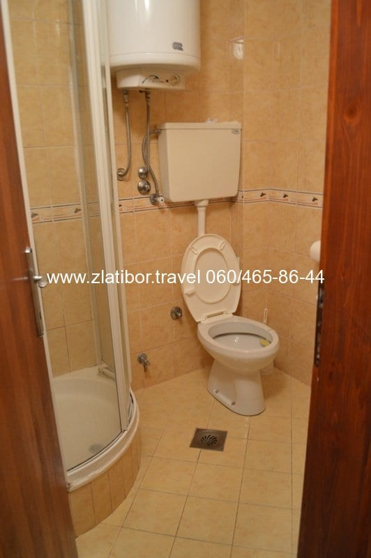 zlatibor-travel-smestaj-apartmani-savrsen-odmor-2-15
