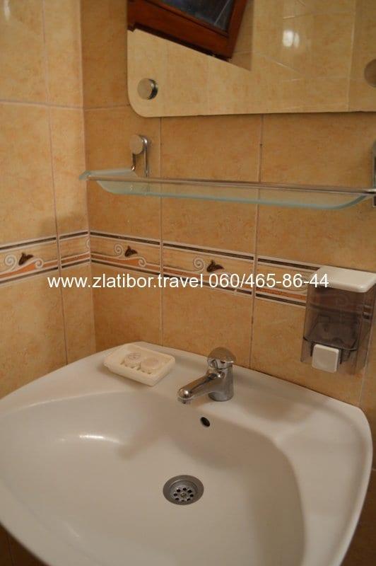 zlatibor-travel-smestaj-apartmani-savrsen-odmor-2-16