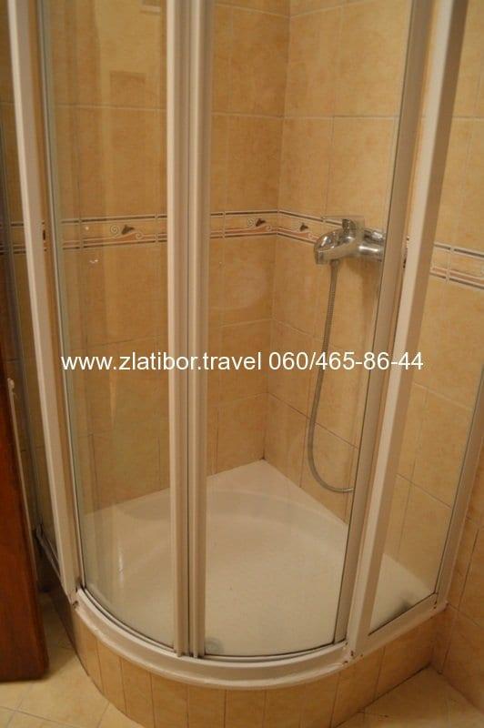 zlatibor-travel-smestaj-apartmani-savrsen-odmor-2-17