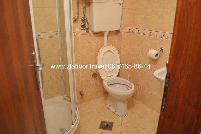 zlatibor-travel-smestaj-apartmani-savrsen-odmor-2-18