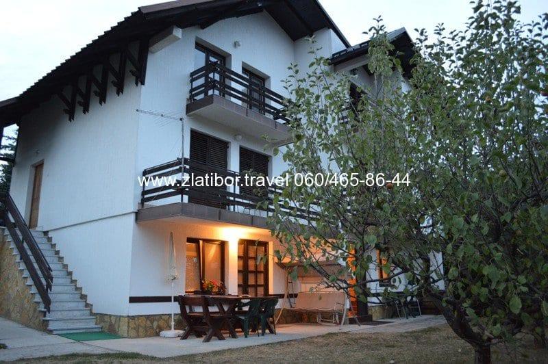 zlatibor-travel-smestaj-apartmani-savrsen-odmor-sadrzaj-01