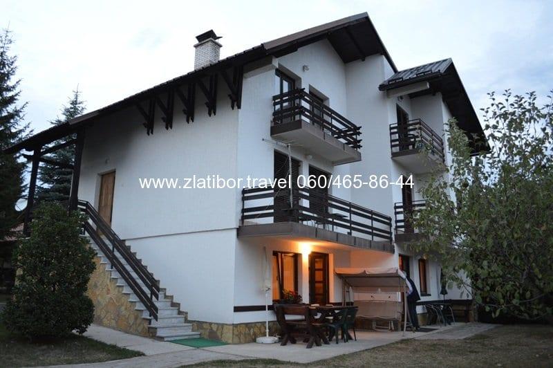 zlatibor-travel-smestaj-apartmani-savrsen-odmor-sadrzaj-02