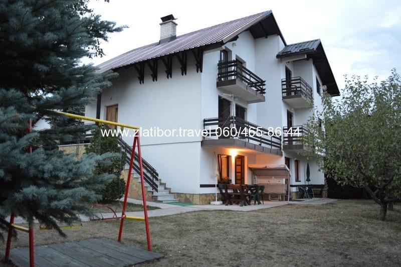 zlatibor-travel-smestaj-apartmani-savrsen-odmor-sadrzaj-03
