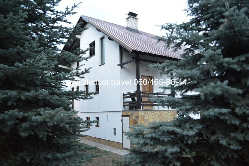 zlatibor-travel-smestaj-apartmani-savrsen-odmor-sadrzaj-04
